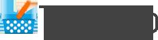 鬥戰仙魔- 熱門遊戲 H5網頁手遊平台